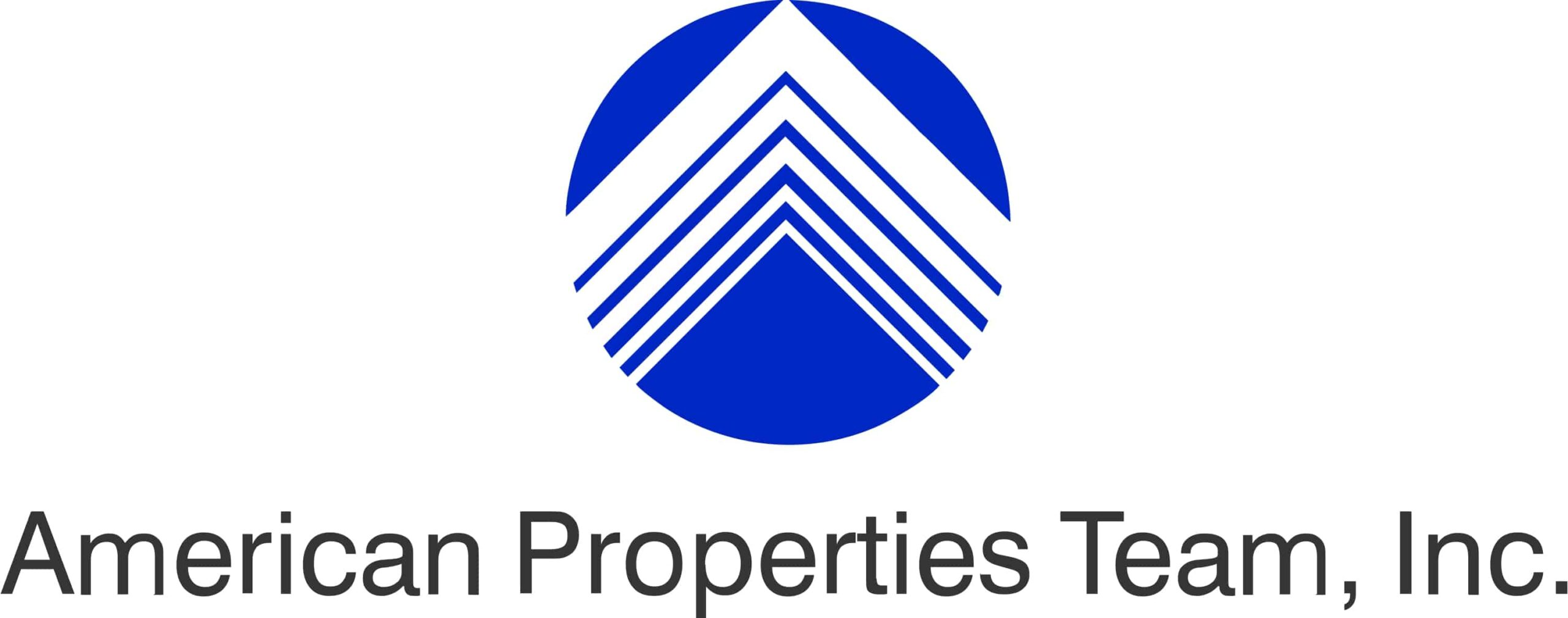American Properties Team, Inc.